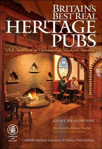 Heritage Pubs