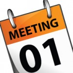 Meetings-Detail