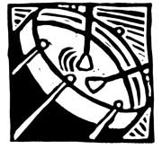 Treboom-logo