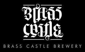 brass castle logo