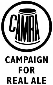camra_large_logo