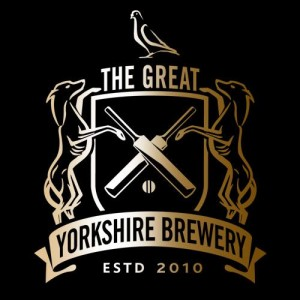 great yorkshire logo