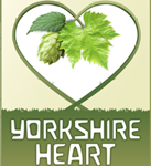 yorkshire heart