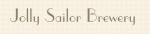 jolly sailor logo