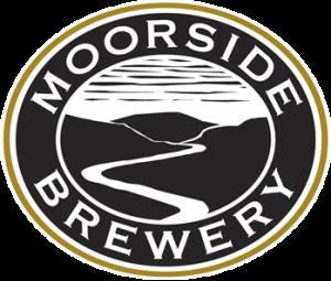 Mooreside Logo
