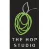 brewery-TheHopStudio_30719_e226d