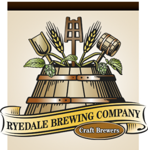 Ryedale Brewing Co.