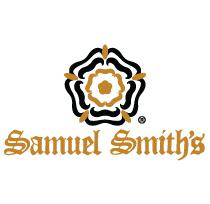 Samuel Smith 3
