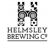 Helmsley Brewing Co