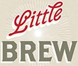 Little Brewery