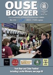 Issue 126 Winter 2015