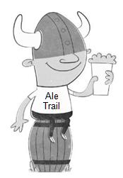 Ale Trail Viking